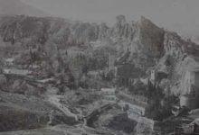 Photo of მიწათმოქმედების სამინისტრო თბილისის ბოტანიკური ბაღის აღდგენას გეგმავს