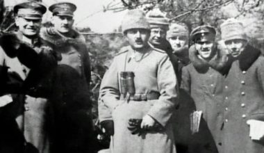 Photo of Truce: Ottomans to take Akhaltsikhe, Akhalkalaki