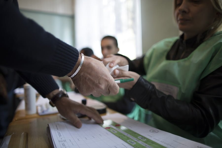 Photo of საპრეზიდენტო არჩევნები 2018: ყოველკვირეული მიმოხილვა N1