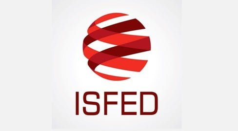 Photo of ISFED: Electoral Bill Poses Threat to Transparency of Elections