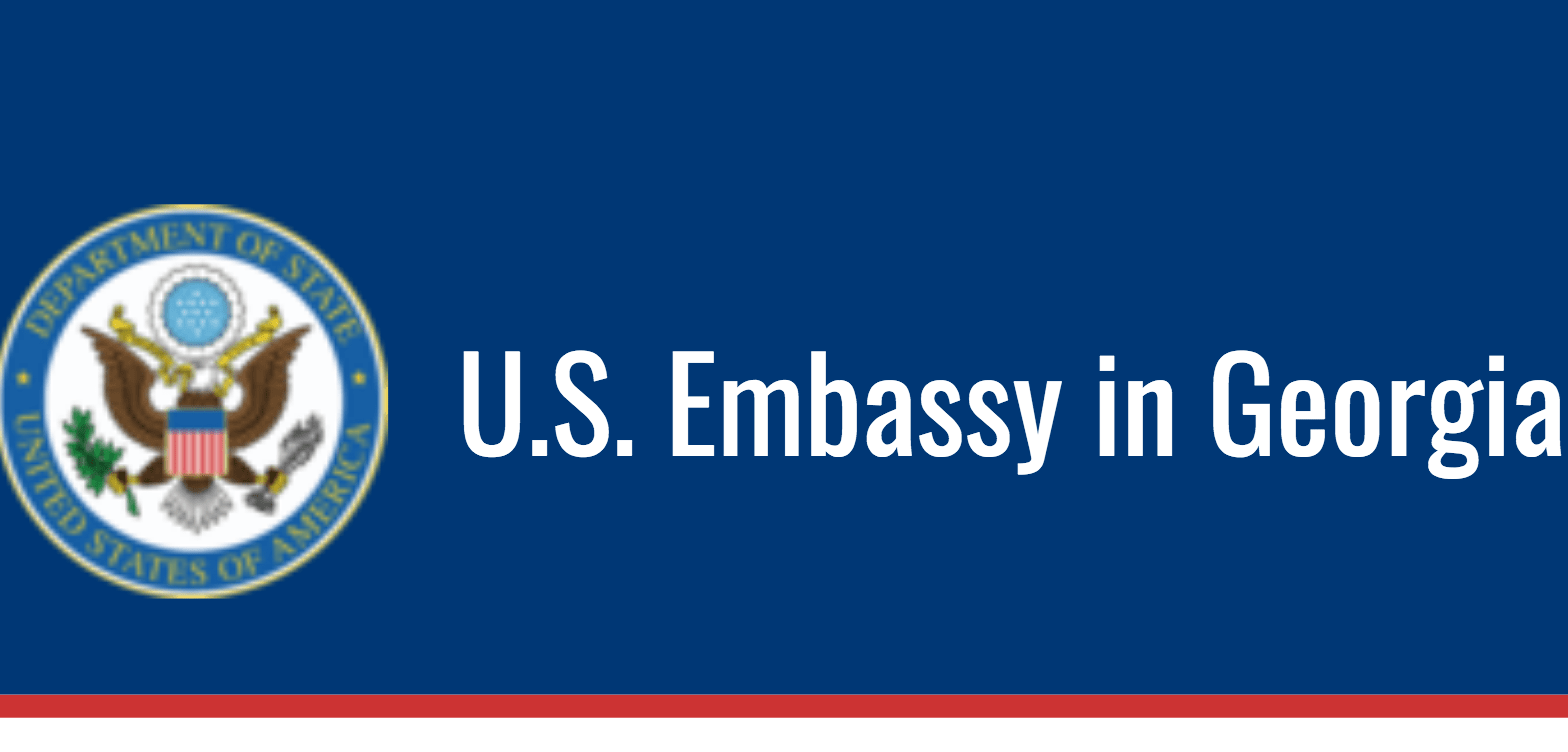 "Photo of U.S. Embassy ""Disappointed"" with Rushed Conference of Judges"
