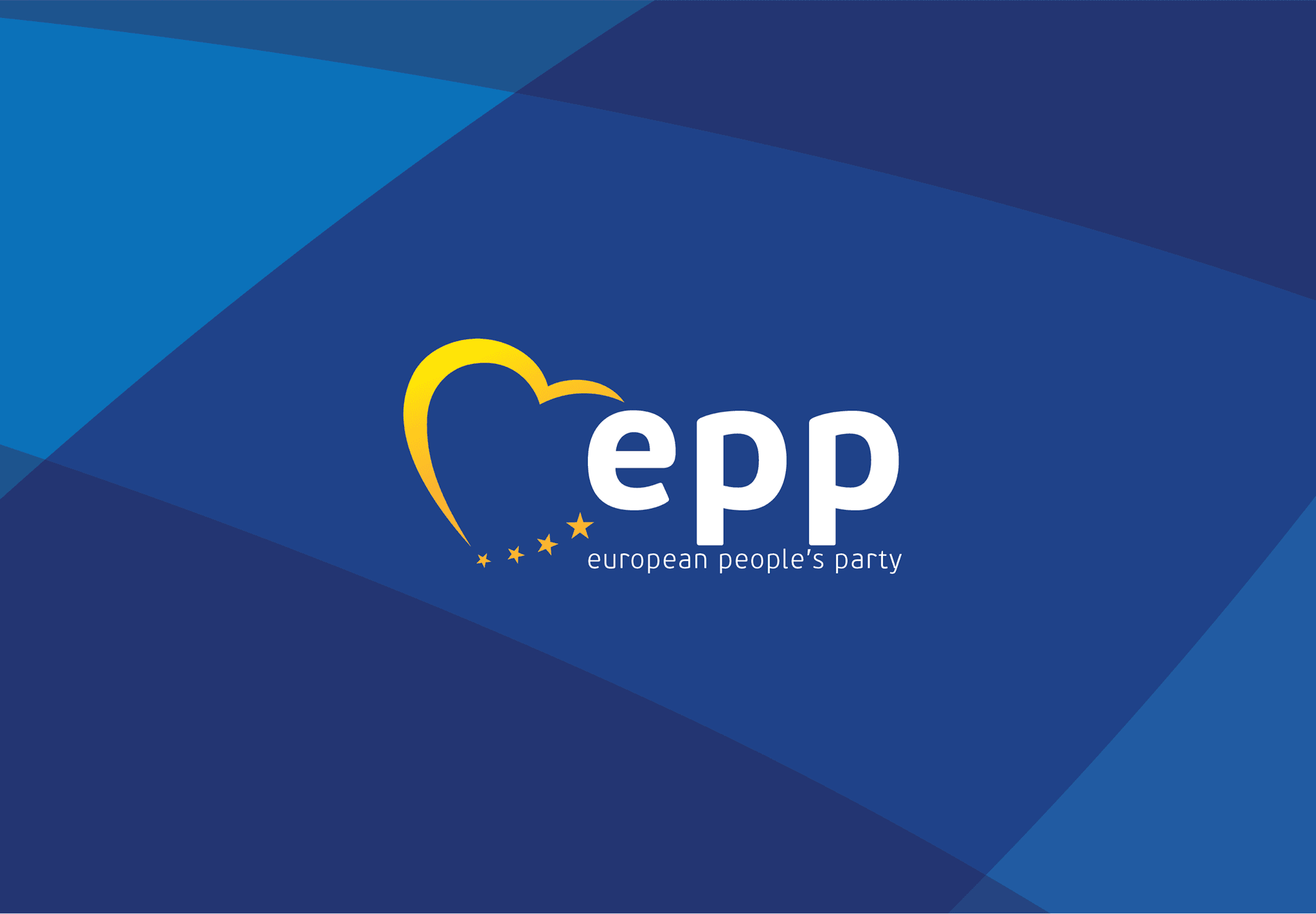 Photo of EPP Group Calls on EU to Enhance Cooperation with Georgia, other EaP Countries