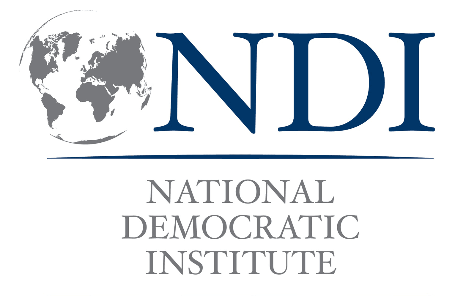 Photo of NDI President: Georgia has Chance to Reaffirm Position as Democratic Leader