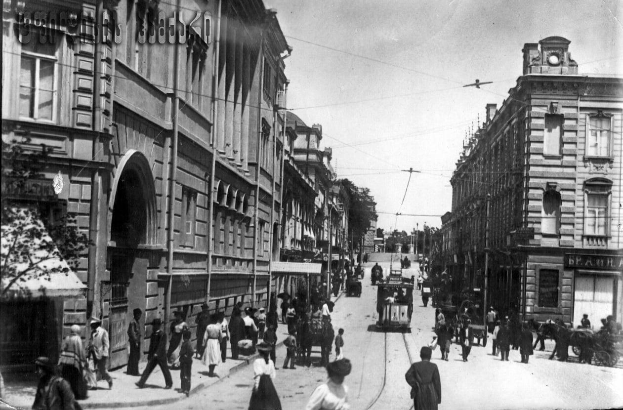 Photo of 1918: კავკასიის ერების კონფერენციაზე სომხური დელეგაცია არ ჩამოვიდა