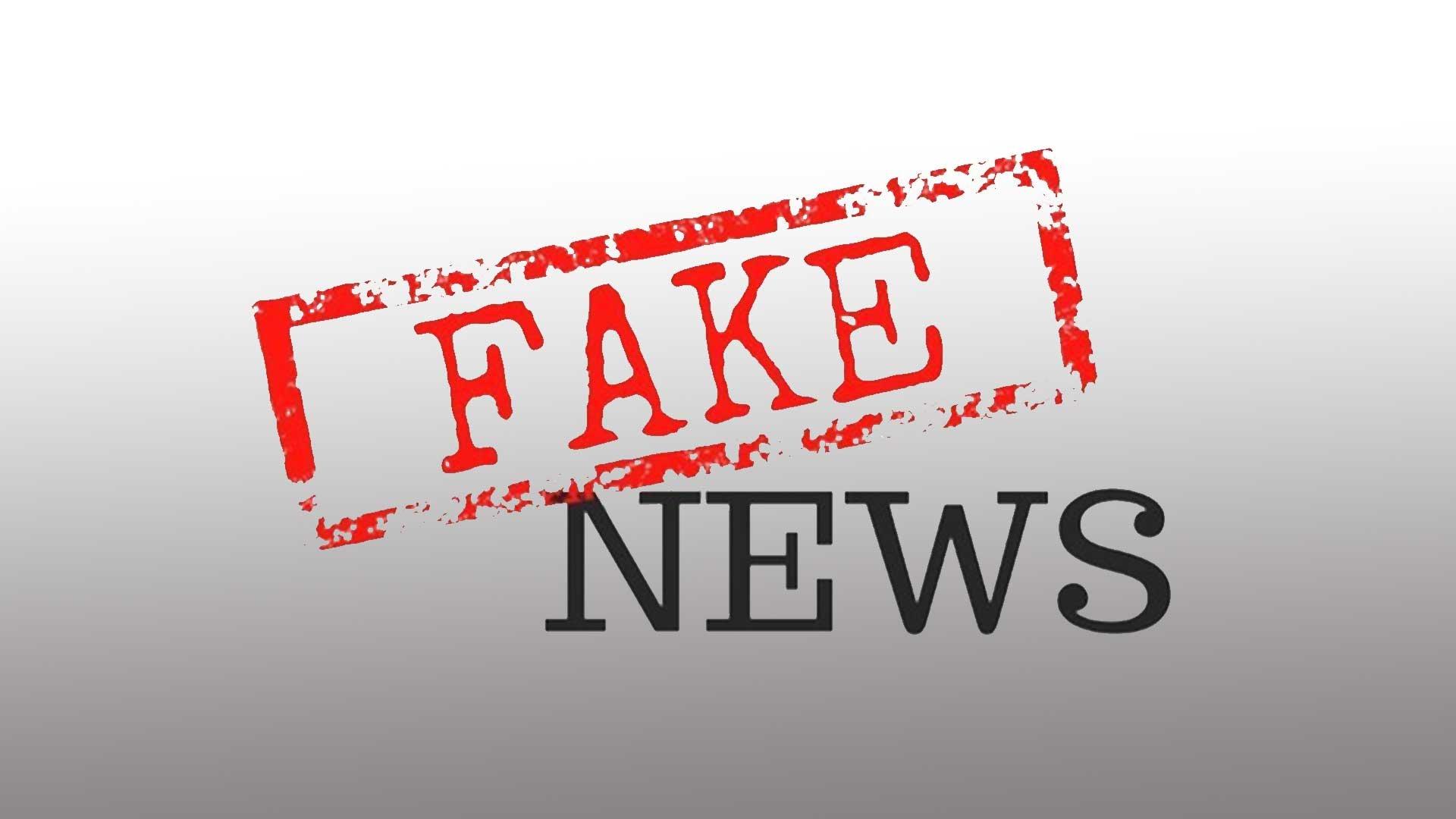"""Photo of """"Fake news""""-ები რუსულენოვან მედიაში: ქართველებმა ფოთში სომხები გაჟლიტეს"""