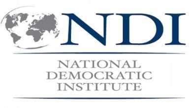 Photo of Ruling Party, Opposition Assess NDI-Commissioned Survey