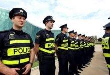 Photo of კახეთის, გურიისა და სამცხე-ჯავახეთის პოლიციის დეპარტამენტებს ახალი დირექტორები ჰყავთ