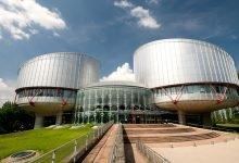 Photo of ევროკავშირი სტრასბურგის სასამართლოს გადაწყვეტილებაზე