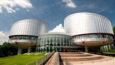 Photo of ECHR's Georgia vs. Russia Judgment – Why It Matters and What Comes Next
