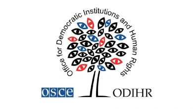 Photo of 2020 Polls: OSCE/ODIHR Cancels Short Term Election Observation