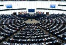 Photo of ევროპარლამენტარები ევროკომისიას ვაქცინაციაში აღმოსავლეთ პარტნიორობის ქვეყნების დახმარებისკენ მოუწოდებენ