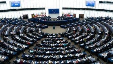 Photo of Депутаты Европарламента призывают Еврокомиссию помочь странам Восточного партнерства в вакцинации