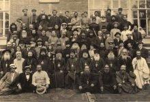 Photo of მორწმუნეები ეკლესიისგან ითხოვენ მღვდლებად განათლებული პირები აირჩიონ