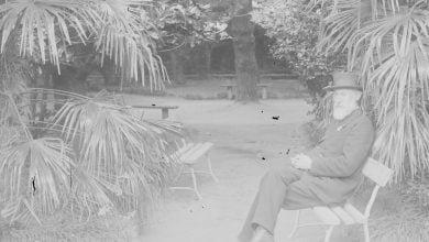 Photo of 30 აგვისტო, 1920 წელი: ჟორდანია, რამიშვილი და ჩხენკელი ჯავახეთს სტუმრობენ