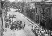 Photo of სოციალ-დემოკრატიული პრესა 1919 წელს აჯამებს და 1920 წლის გეგმებს სახავს
