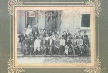 Photo of ლორის ექვსი მუსლიმური სოფელი საქართველოსთან შეერთებას მოითხოვს