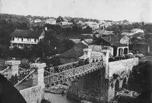 Photo of იტალიის მისიის წარმომადგენელნი ქუთაისში