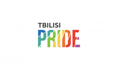 Photo of Orthodox Church issues strongly worded warning against Tbilisi Pride