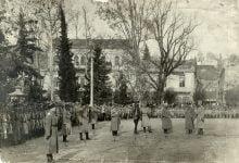 Photo of 26 მაისის დღესასწაული ქუთაისში