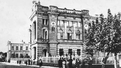 Photo of ქუთაისის სამაზრო ერობამ 1919 წელს 45 ახალი სკოლა შექმნა