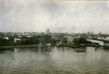 """Photo of რუსული პროპაგანდა ბათომში: """"აჭარლებს ქართველები ჭირივით ეჯავრებათ"""""""