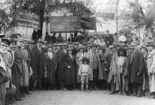 Photo of სოფლებსა და დაბებში მოქალაქეებმა დამოუკიდებლობის დღე იზეიმეს