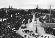 Photo of ფრანგული გაზეთი საფრანგეთის მთავრობას საქართველოს აღიარებისაკენ მოუწოდებს