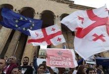 Photo of Tbilisi Slams Moscow Over Abashidze-Karasin Meeting Press Release