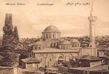 Photo of მსოფლიოს პატრიარქი ნოე ჟორდანიას დამოუკიდებლობის აღიარებას ულოცავს