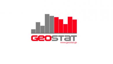 Photo of Служба статистики: ВВП Грузии в ноябре упал на 7,7%