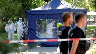 Photo of Убийство Хангошвили: независимое расследование установило личность предполагаемого сообщника