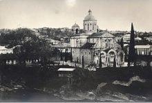 Photo of ქართველი კათოლიკეები წირვა-ლოცვის ქართულ ენაზე შესრულებას ითხოვენ