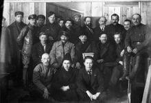 Photo of 1920, სოცდეკები: აქვთ კი ჯაველ ოსებს თვითგამორკვევის უფლება?