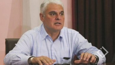 Photo of Batumi ex-Mayor Sent to Prison for 7 Years