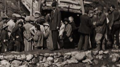 Photo of 1920: მთავრობამ ბუნებრივი რესურსების ნაციონალიზაცია მოახდინა