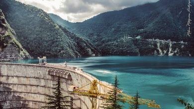 Photo of 2021 წლიდან ელექტროენერგიისა და წყლის ტარიფი იზრდება