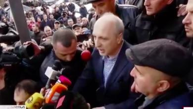 Photo of An Inexhaustive Guide to Merabishvili's Return to Politics