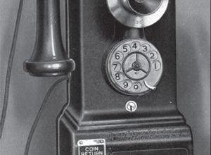 Photo of რესპუბლიკის მთავრობა საქალაქთაშორისო ტელეფონის  ქსელის მოწყობას იწყებს