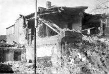 Photo of განადგურებული გორის აღსადგენად ხელისუფლება და მოქალაქეები ერთიანდებიან