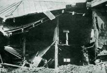 Photo of ხელისუფლება გორის მიწისძვრის შედეგების აღმოსაფხვრელად მუშაობს