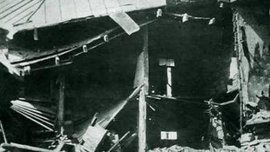 Photo of სოლიდარული საქართველო: გორის მიწისძვრა
