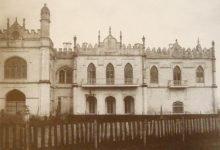 Photo of იანვარი, 1921, შსს: სამეგრელოში სამღვდელოებამ საეკლესიო საგანძური დაიტაცა