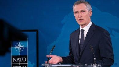 Photo of NATO to Deepen Partnership with Georgia, Ukraine
