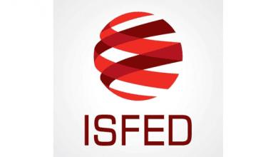Photo of ISFED: «Отставка мэров в муниципалитетах вызывает вопросы»