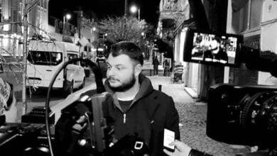 Photo of EMC говорит о преследовании критического мнения в Вещателе Аджарии