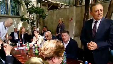 Photo of Оппозиция ожидает, что власть «полностью выполнит» Соглашение от 8 марта