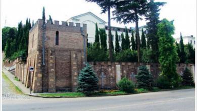 Photo of Парламент поддержал поправки в «Лесной кодекс Грузии»