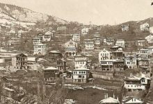 Photo of ართვინში ქართული ადმინისტრაციის მოწყობა მიმდინარეობს