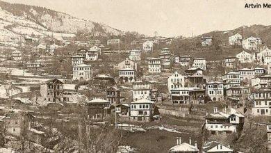 Photo of 1920 წლის 3 მაისი: ქართული ჯარი ართვინში შევიდა