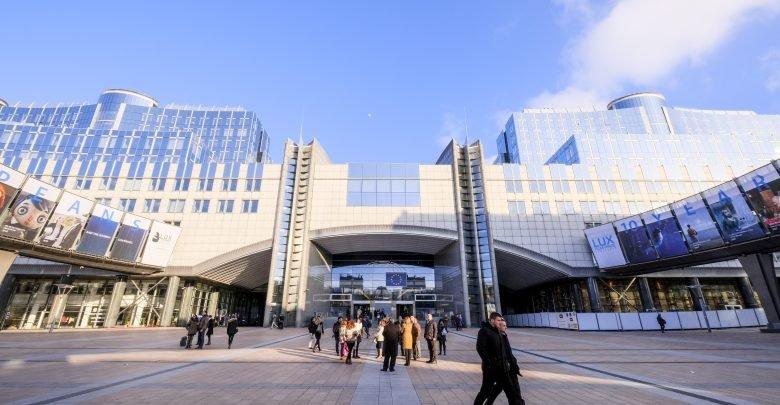 Photo of Депутаты Европарламента прокомментировали Доклад о выполнении Грузией Соглашения об ассоциации